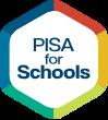 OECD PISA for Schools